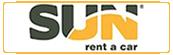Sun Car Rental