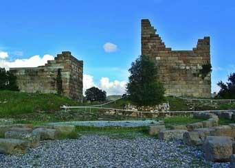 Myndus-Gate