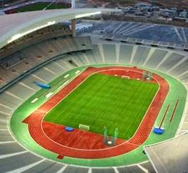 Ataturk-Olympic-Stadium